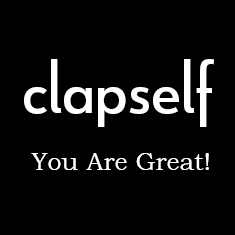 Clapself Whiz