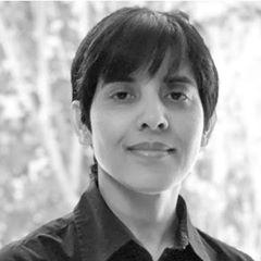 Ramna Sharma